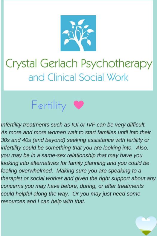 fertility-blog