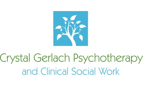 Clinical Social Work and Psychotherapy