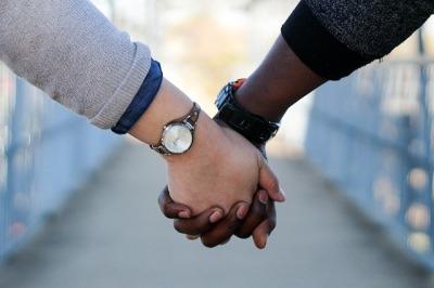 love-2870229_640